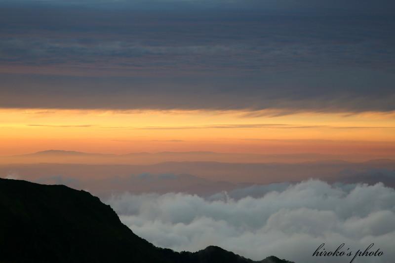 144 桂月岳頂上から0001署名入りedited