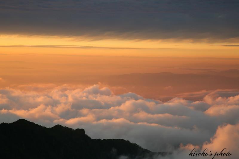 155 桂月岳頂上から0001署名入りedited