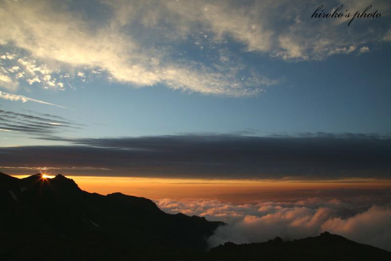 158 桂月岳頂上から0001署名入りedited