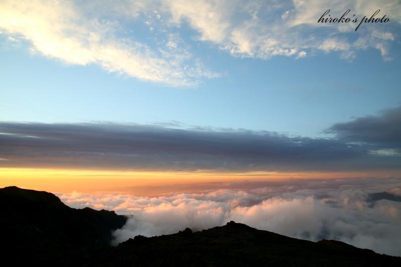 161 桂月岳頂上から0001署名入りedited