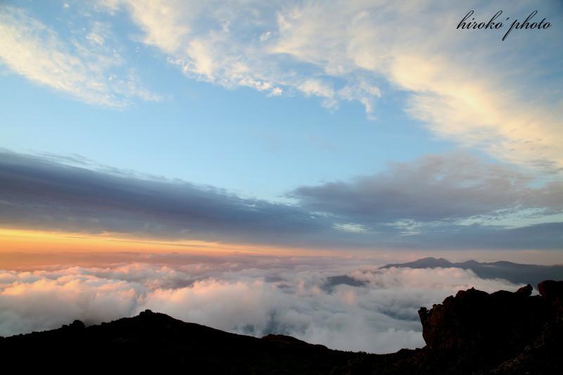 162 桂月岳頂上から0001署名入りedited