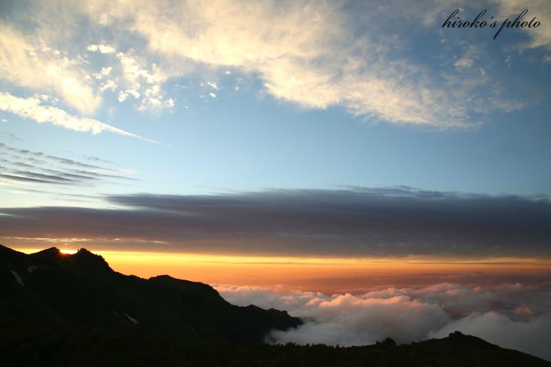 170 桂月岳頂上から0001署名入りedited
