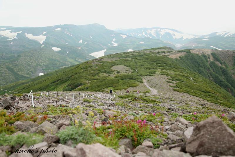 033 黒岳頂上から0001署名入りedited