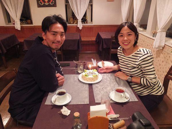2017abe-kinenbi2-web600.jpg