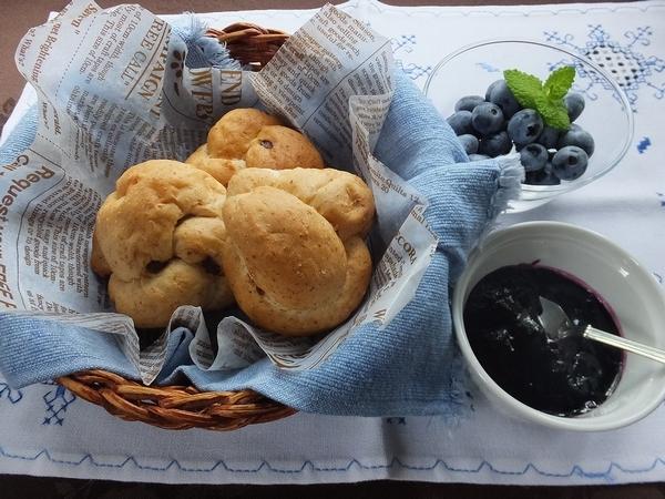 blueberryjyamzakkokupan-web600.jpg
