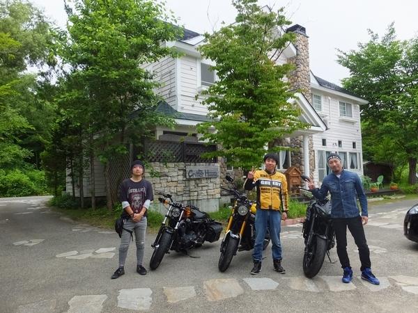 katou-bike1-web600.jpg