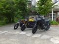katou-bike3-web600.jpg