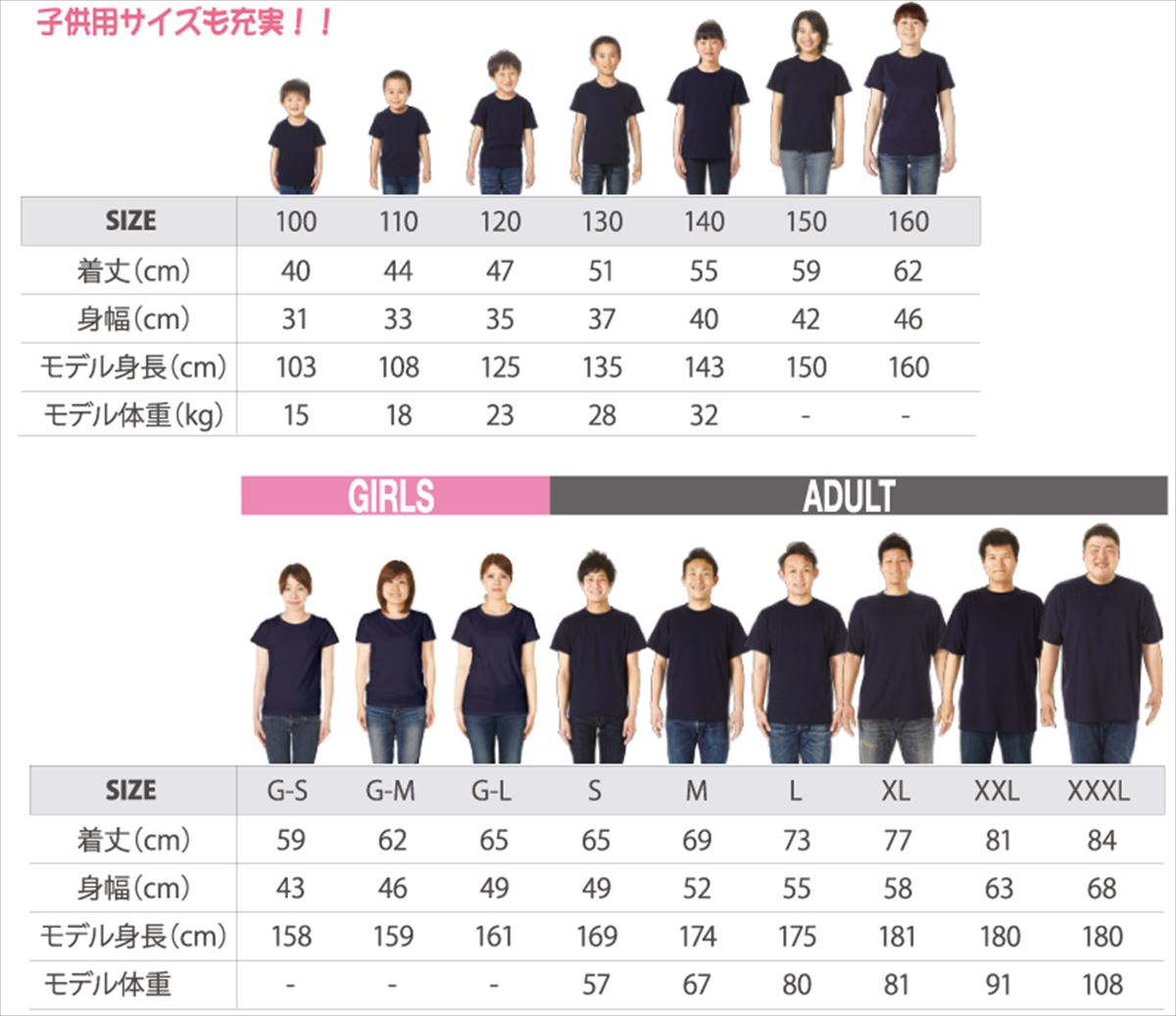 カレントブルーオリジナルTシャツ (2)