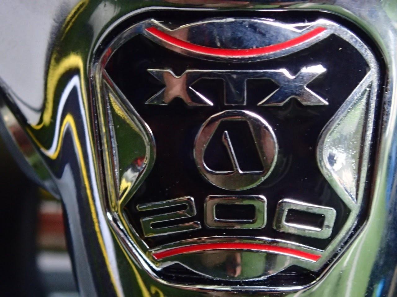 XTX200 (1)