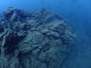 1溶岩流ポイント (2)