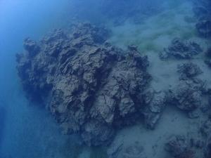 1溶岩流ポイント (3)