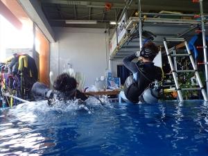 白井ダイビングスクール (8)
