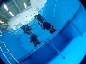 白井ダイビングスクール (10)