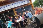 白井鎌ヶ谷松戸ダイビングプールスクール (22)