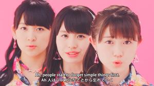 「笑って」MVフル03