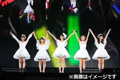 ℃-ute DVD Magazine76 受注販売のお知らせ