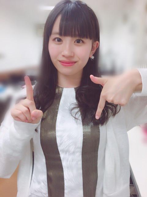 まおぴん1-20170903(1)