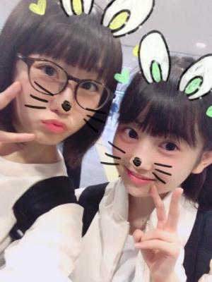 るる1-20170906(1)