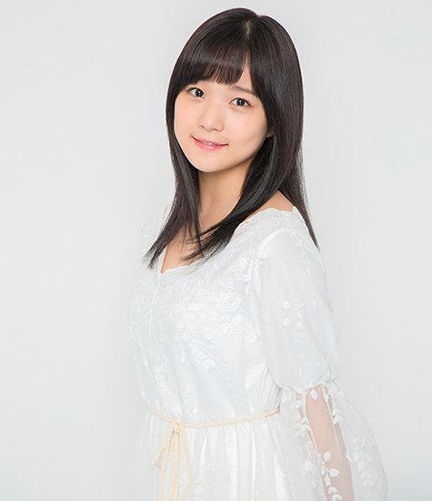 稲場愛香20170908(2)