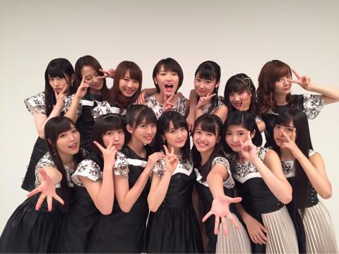 森戸-1-20170906(1)