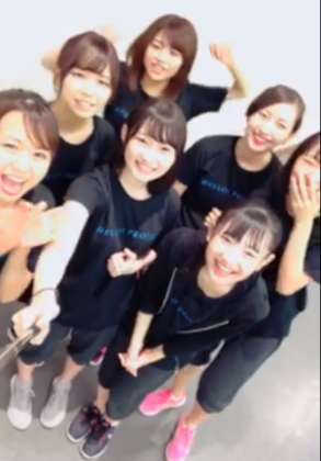 LINELIVE20170828(1).png