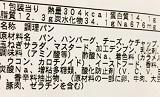 XBP20ZR9.jpg