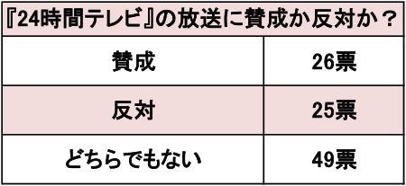 2017_08_27_image_zu_0003.jpg