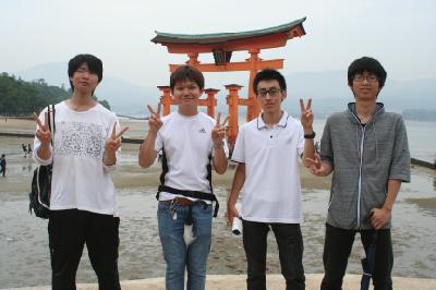 new_IMG_7655.jpg