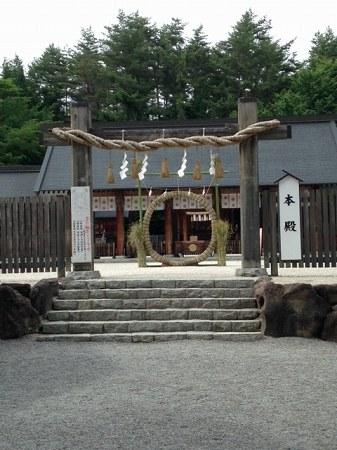 170703身曾伎神社 (1)