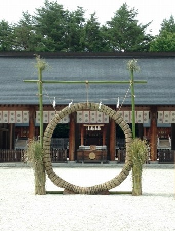170703身曾伎神社 (2)