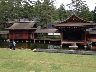 170703身曾伎神社 (3)