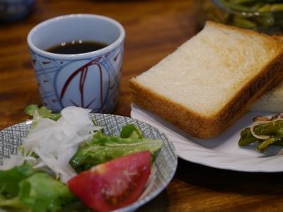 170720朝食 (2)