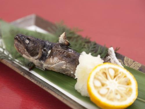 07_岩魚塩1