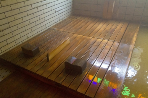 01_檜風呂12