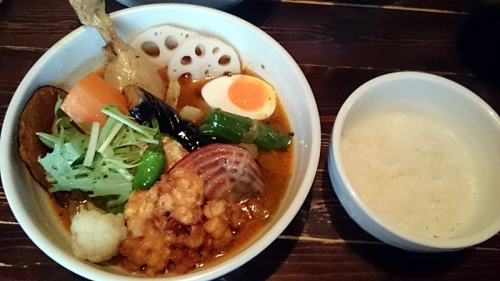 img2017-08-Okushiba05.jpg