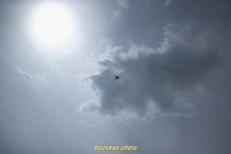 A34I5260.jpg