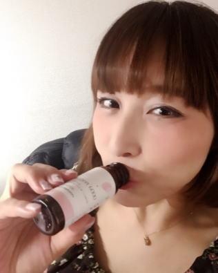 京都薬品のミネルヴァシリーズ【ヒアルロン酸&プラセンタ】 だっきゃ