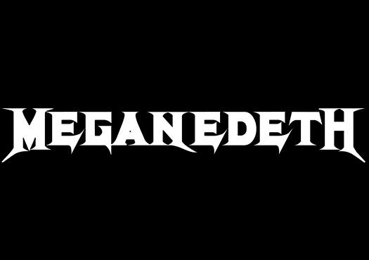 MEGANEDETH.jpg