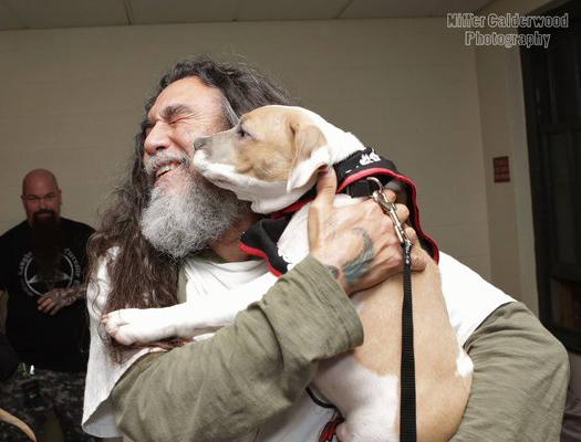 Slayer-tom-araya-puppy-adorable.jpg