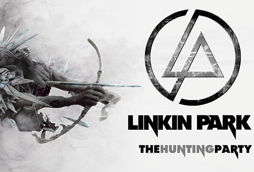 the_hunting_party_linkin_park.jpg