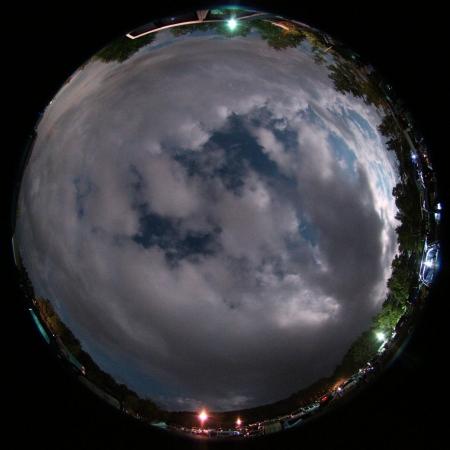 20170805-sora1.jpg