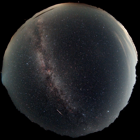 20170918-ss-3200-2m.jpg