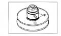 20170917_022_Mollet_Service_Manual_LLL.jpg