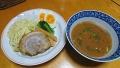 つけ麺 20170712