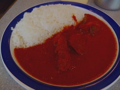 curry170811_1.jpg
