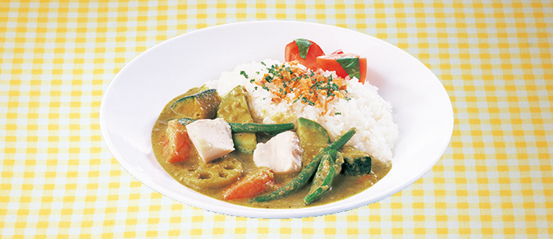 coconut_curry.jpg