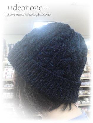 ニット帽170803_5