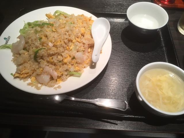 大上海再1