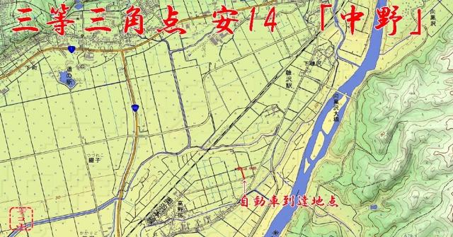 ktakt2dr7kn_map.jpg