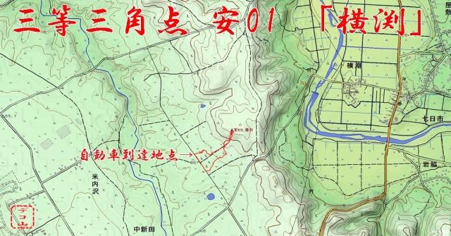 ktakt4tkns4kb9_map.jpg